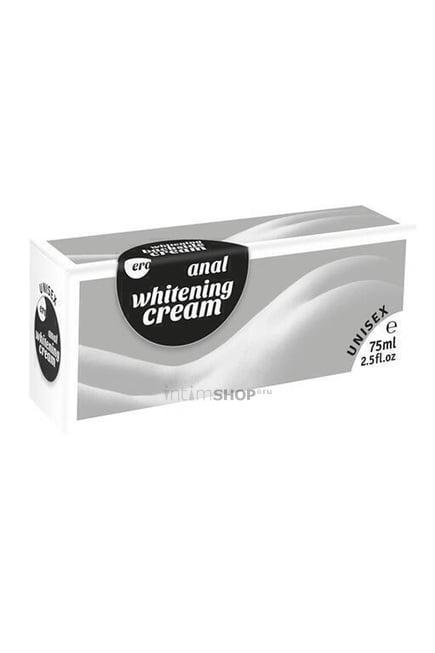Отбеливающий крем Вайтенинг 75 мл. Prime Products