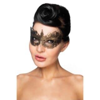 Карнавальная маска Авиор DD Джага-Джага