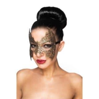 Карнавальная маска Алиот DD Джага-Джага