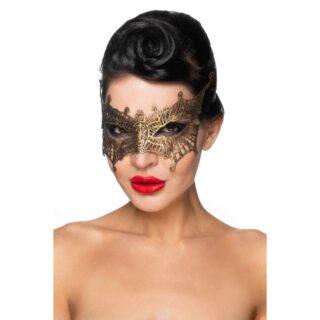 Карнавальная маска Алькор DD Джага-Джага