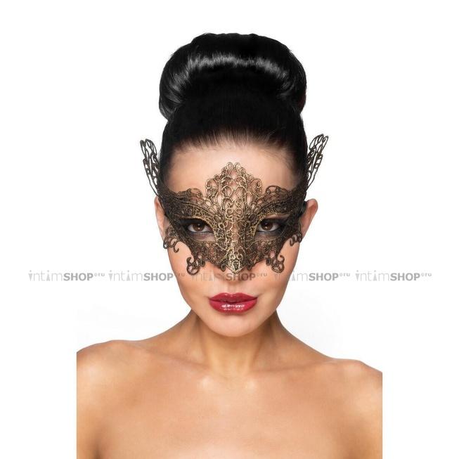 Карнавальная маска Ахернар DD Джага-Джага