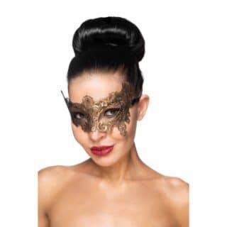 Карнавальная маска Вега DD Джага-Джага