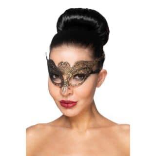 Карнавальная маска Поррима DD Джага-Джага