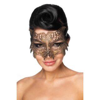 Карнавальная маска Регул DD Джага-Джага