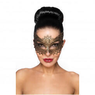 Карнавальная маска Фейт DD Джага-Джага МиФ