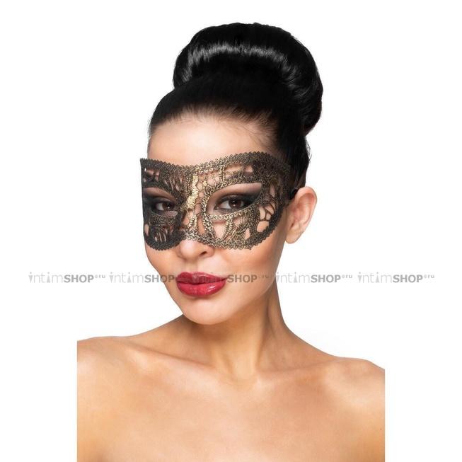 Карнавальная маска Хатиса DD Джага-Джага