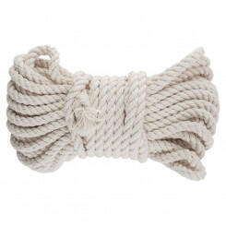 Веревка Shibari Rope 8м