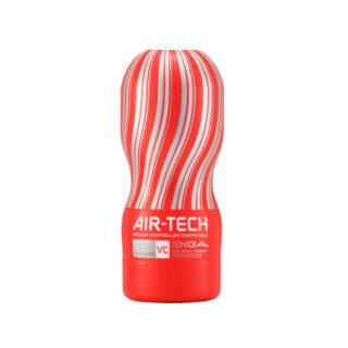 Мастурбатор Tenga Air-Tech Regular, красный