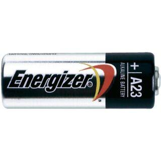 Батарейка Energizer E 23A BL1