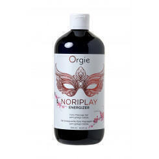 Гель для нуру-массажа Orgie Noriplay Energizer, 500 мл