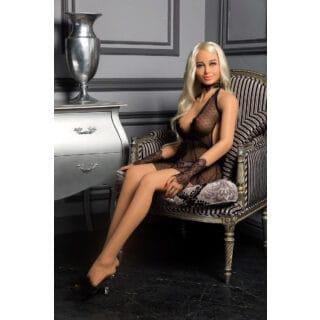 Секс кукла Idoll xHamsterina Angelina