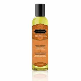 Успокаивающее массажное масло KamaSutra Sweet Almond, 236 мл