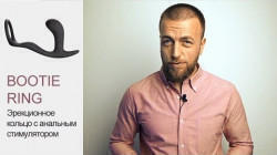 video-seksa-muzhchin-s-iskusstvennimi-igrushkami-porno-so-smislom-mamochek